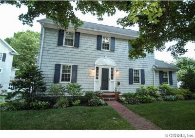 Photo of 340 Cobbs Hill Dr, Rochester, NY 14610