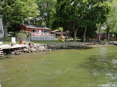 Photo of 5330 Picketts Cv, Richmond, NY 14471