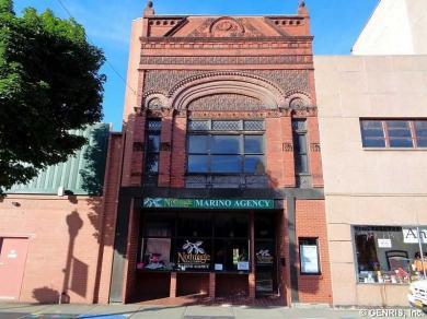 117 Main Street, Hornell, NY 14843