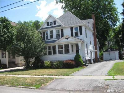 Photo of 8 Vernon Avenue, Batavia City, NY 14020