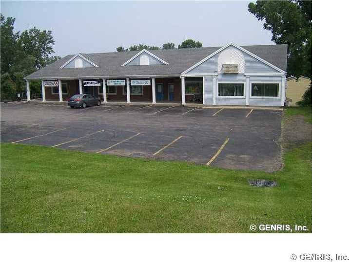 696 Ridge Rd, Store 5a, Webster, NY 14580