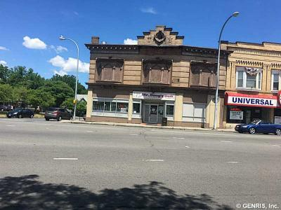 Photo of 932 West Main St, Rochester, NY 14611