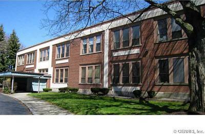 Photo of 270 Latta Rd, Rochester, NY 14612