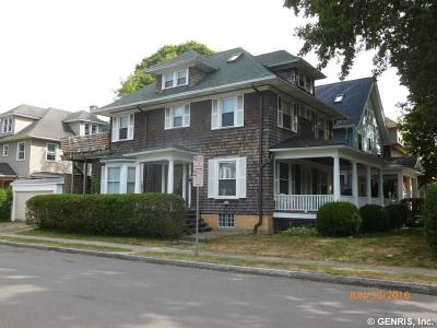 Photo of 330 Goodman Street South, Rochester, NY 14607