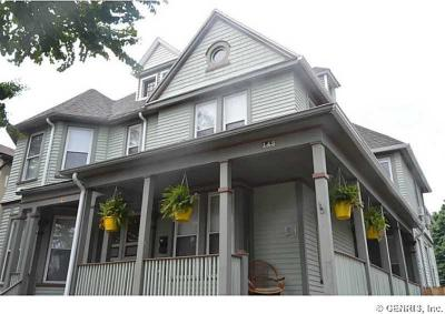 Photo of 143-145 Comfort St, Rochester, NY 14620