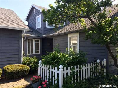 Photo of 82 Seascape Dr, Rochester, NY 14612