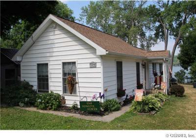 Photo of 5248 Cottage Cv, Richmond, NY 14471