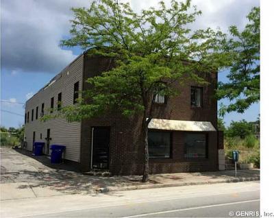 Photo of 146 University Avenue, Rochester, NY 14605