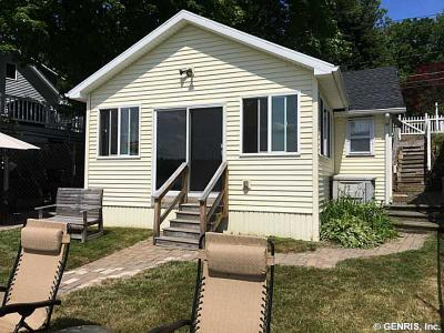 Photo of 5786 East Lake Road, Conesus, NY 14435
