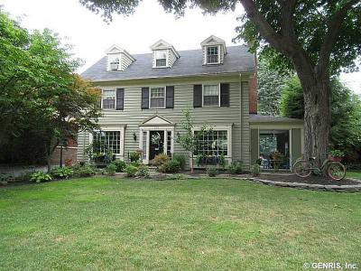 Photo of 210 Dorchester Rd, Rochester, NY 14610