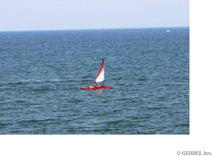 6992 Benedict Beach, Hamlin, NY 14464