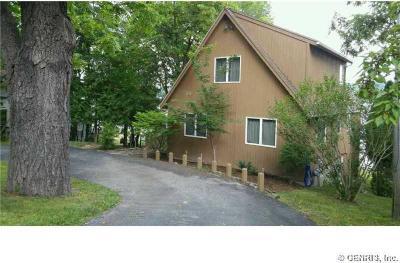 Photo of 5145 West Lake Road, Geneseo, NY 14454