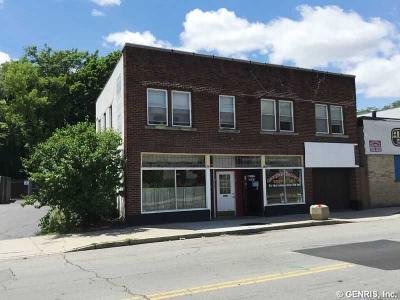 Photo of 853 Clinton Avenue South, Rochester, NY 14620