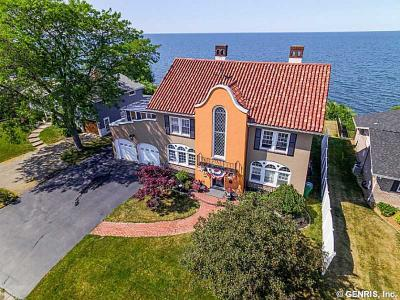 Photo of 380 Edgemere Dr, Greece, NY 14612