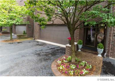 Photo of 1601 East Ave, Rochester, NY 14610