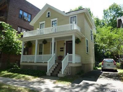 Photo of 269 Park Ave, Rochester, NY 14607