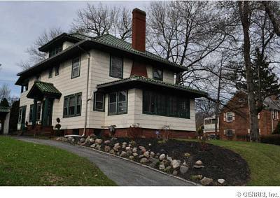 Photo of 76 Elmwood Ave, Rochester, NY 14611