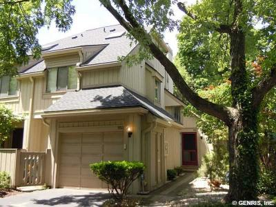 Photo of 951 East Ave, Rochester, NY 14607