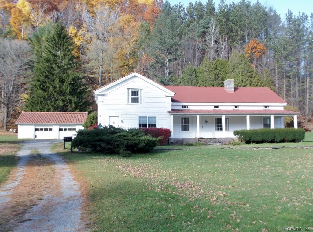 676 State Route 244, Alfred, NY 14803