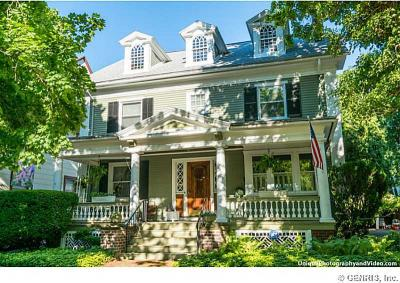 Photo of 290 Westminster Rd, Rochester, NY 14607