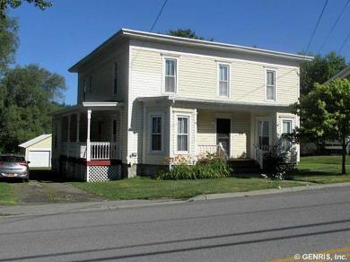 3759 South Main Street, Marion, NY 14505