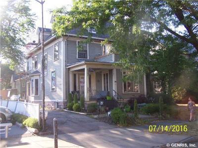 Photo of 39 Goodman Street South, Rochester, NY 14607