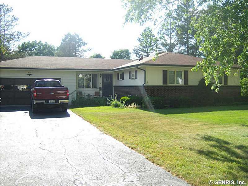 1935 State Route 19 South, Willing, NY 14895
