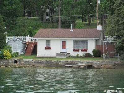 Photo of 5284 East Lake Rd, Livonia, NY 14487