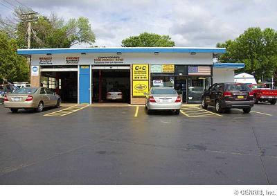 Photo of 224-236 Scottsville Road, Rochester, NY 14611