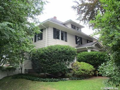 Photo of 97 Dorchester Road, Rochester, NY 14610
