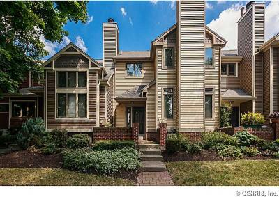 Photo of 92 Edinburgh Street, Rochester, NY 14608