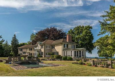 Photo of 630 Rock Beach Rd, Irondequoit, NY 14617