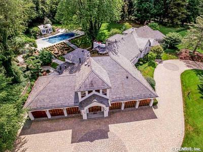 Photo of 4000 East Ave, Pittsford, NY 14618
