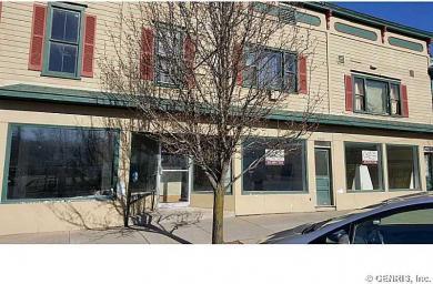 3799-3803 South Main Street, Marion, NY 14505