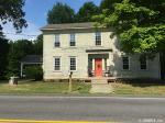 3648 Bath Road, Milo, NY 14527 photo 0