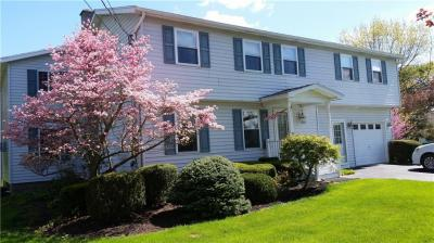 Photo of 22 Livingston Boulevard, North Dansville, NY 14437