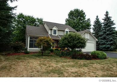 15 Grouse Pt, Penfield, NY 14580