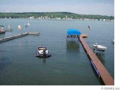 Photo of 4510 East Lake Road, Livonia, NY 14487