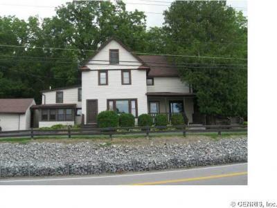 Photo of 5935 East Lake Road, Conesus, NY 14435