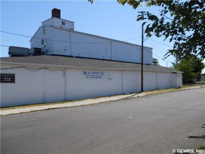 Photo of 9 White Street, Rochester, NY 14608