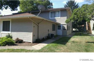 113 Lincoln Mills Road, East Rochester, NY 14445