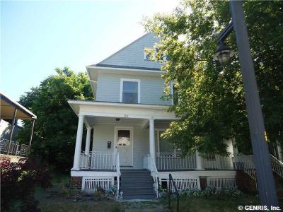 Photo of 1129 Monroe Avenue, Rochester, NY 14620