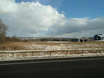 Photo of County Road 37, Richmond, NY 14487