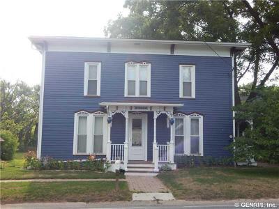 Photo of 4890 County Road 36, Richmond, NY 14471