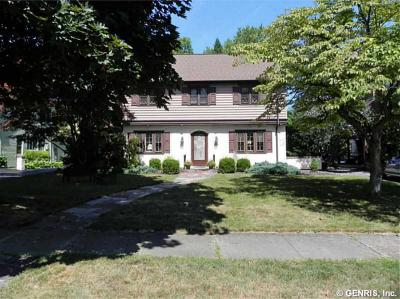 Photo of 324 San Gabriel Dr, Rochester, NY 14610