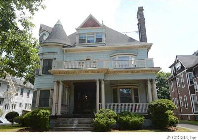 Photo of 26 Portsmouth Ter, Rochester, NY 14607