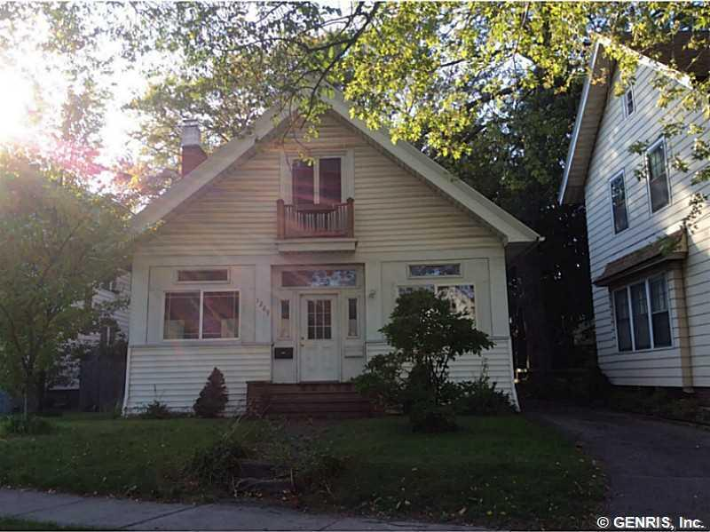 1269 Culver Road, Rochester, NY 14609