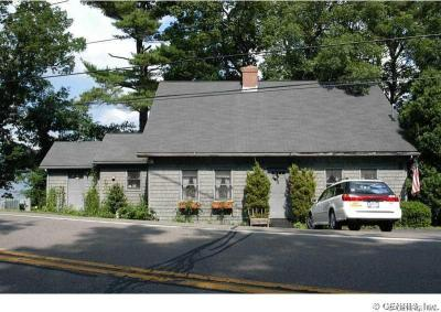 Photo of 16414 West Lake Rd, Pulteney, NY 14418