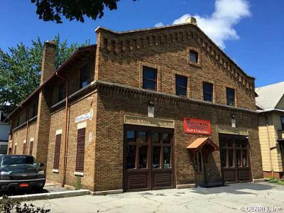 Photo of 1035 Dewey Avenue, Rochester, NY 14613