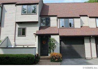 Photo of 1575 East Avenue, Rochester, NY 14610